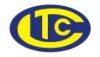 LTCfood Company Logo